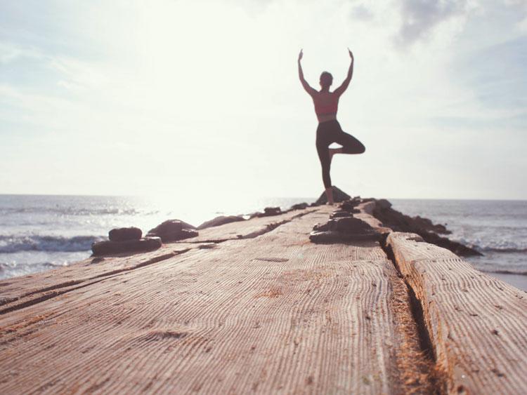 que es la reeducacion postural