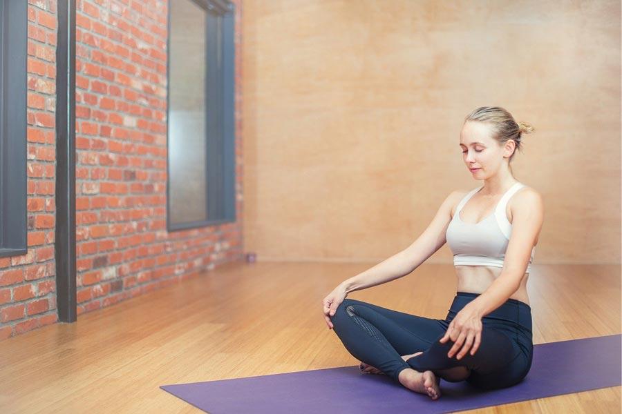 ejercicios par la diastasis abdominal hombres y mujeres