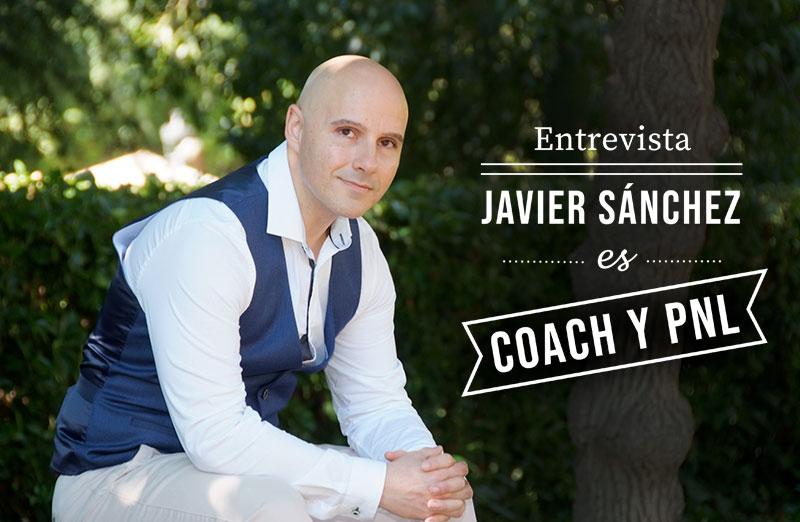 javier sanchez pnl coach online